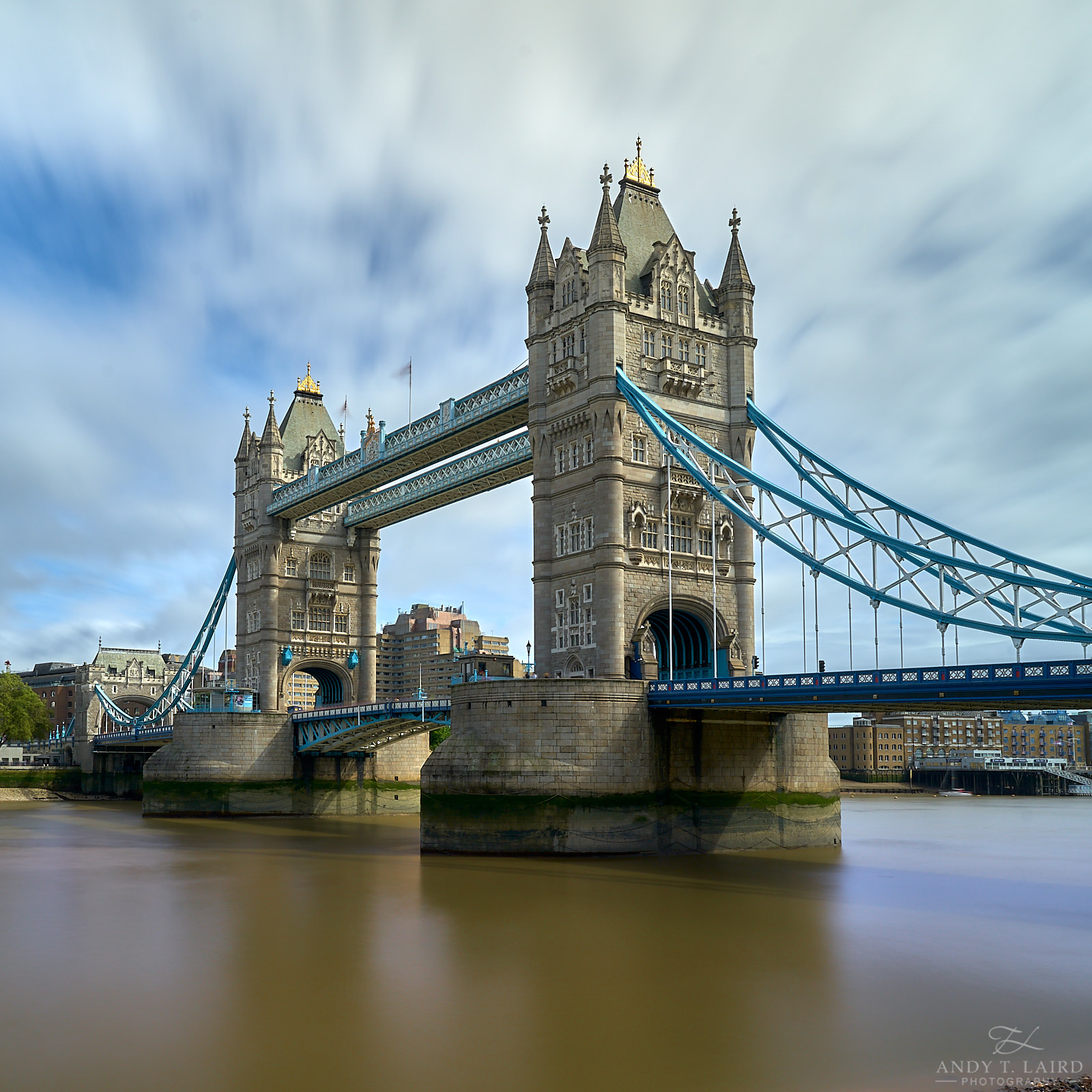 London Photography Tours